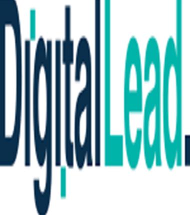 Digital Lead