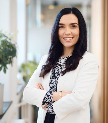 Ambitiøs og relations skabende Client Development Manager til No Zebra i København