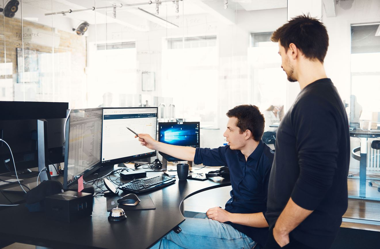 No Zebra | E-handel, webudvikling, design og online marketing
