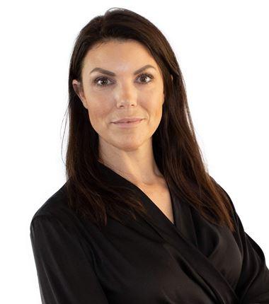 Heidi Marie Westerby