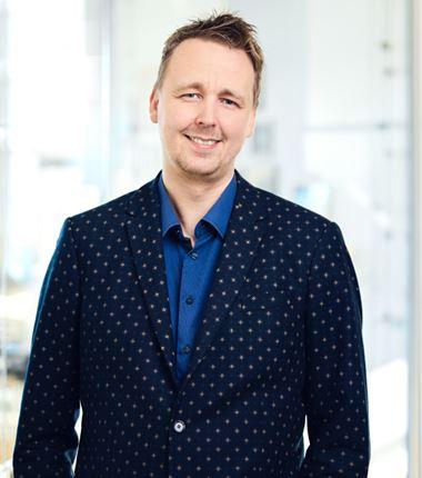 Ambitiøs og erfaren Client Manager til No Zebra i Aarhus